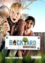 block_download_list_grid